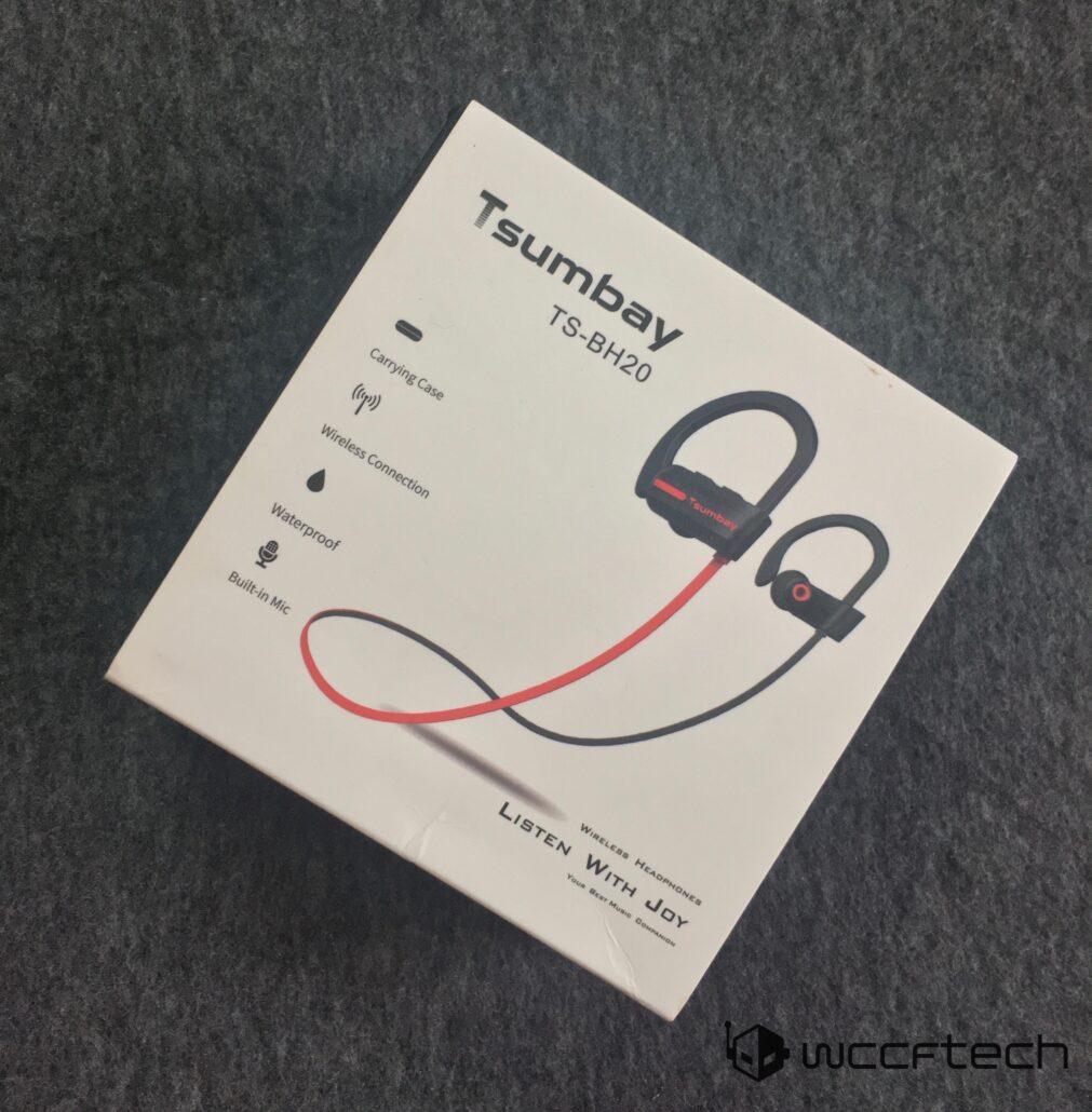 tsumbay-headphones