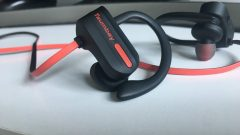 tsumbay headphone review