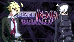 under-night-in-birth-exe-latest