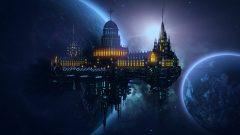 warhammer40k_inquisitor_martyr_space
