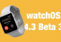watchos-4-3-beta-3