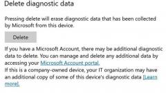 Windows 10 April 2018 Update (Version 1803) Is Live!