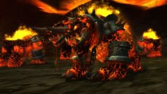 world-of-warcraft-classic-2