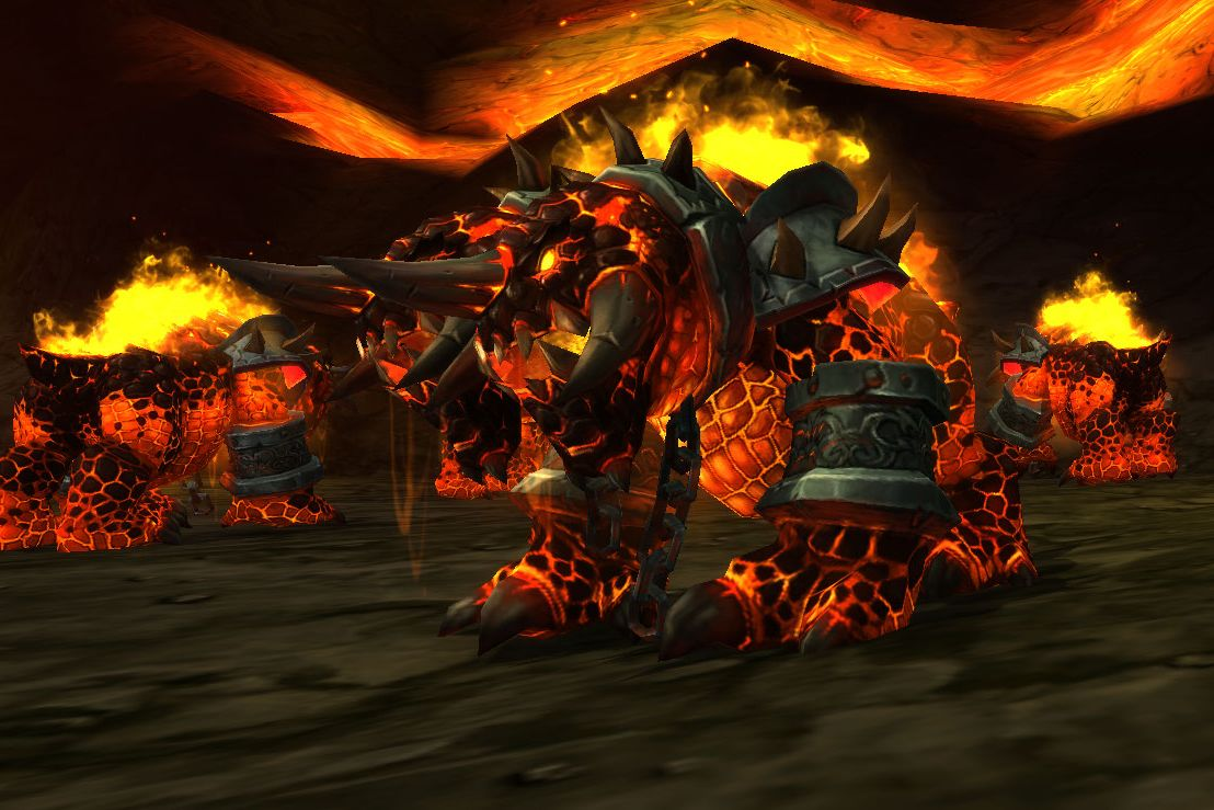 former wow lead concerned with world of warcraft classic says it
