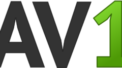1200px-av1-logo