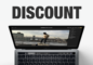 13-inch-macbook-pro-with-touch-bar-discount