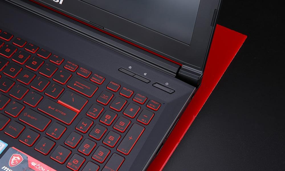 Msi Gl62m 7rex Oneplus 5t Lenovo Legion R720 Xiaomi Mi