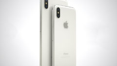 iPhone X Successor Will Cost $899 With the iPhone X Plus Expected to Carry a $100 Premium