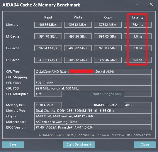 amd-pinnacle-ridge-zen_ryzen-7-2000-series-cpu_aida64_1