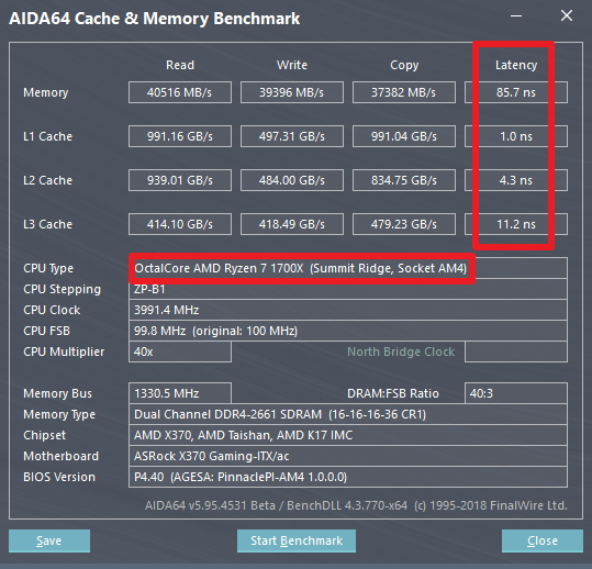 amd-pinnacle-ridge-zen_ryzen-7-2000-series-cpu_aida64_2