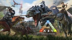 ark-survival-evolved-nintendo-switch-2
