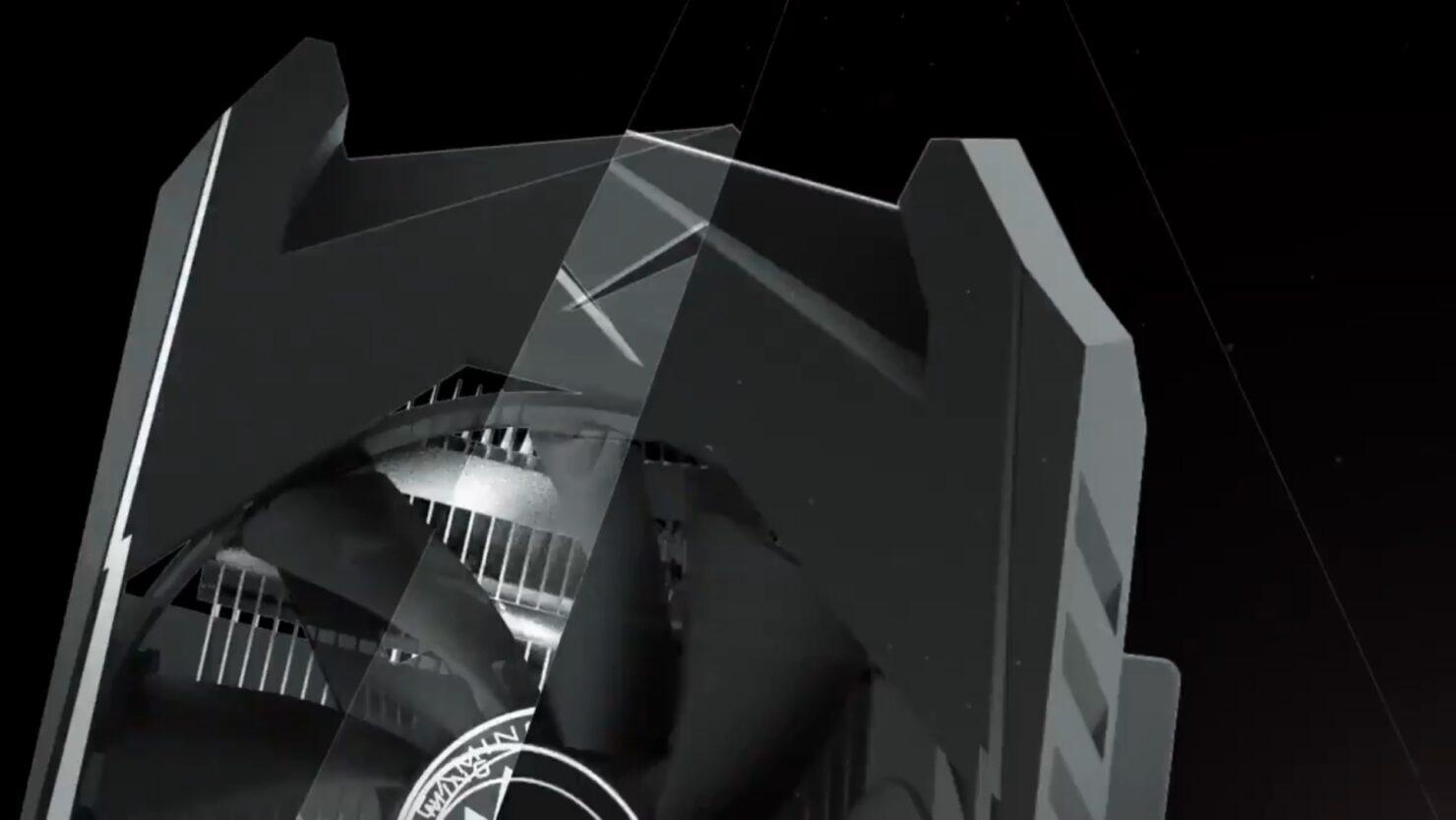 asrock-phantom-gaming-graphics-card-2