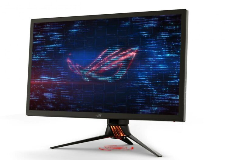 asus-rog-swift-pg27uq