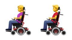 accessibity-emoji
