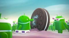android-oreo-6