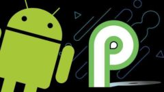 android-p-5