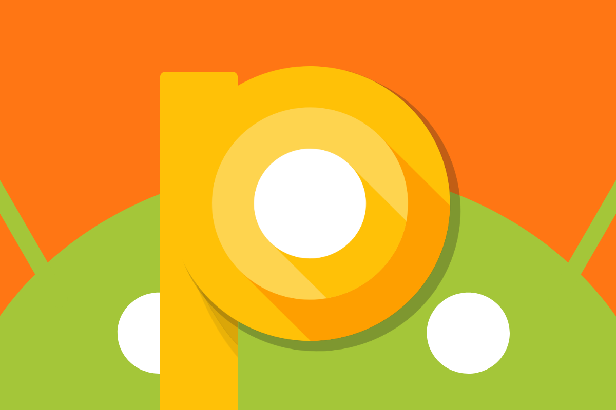 Download Android P Ringtones, Notification Sounds and More