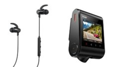 anker-deals-soundbuds-slim-roav-dash-cam-c1
