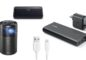 anker-monday-deals-nebula-powercore-lightning