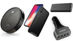 anker-monday-deals-powerdrive-4-powercore-20000-and-more