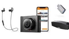 anker-deals-free-headphones-with-speaker