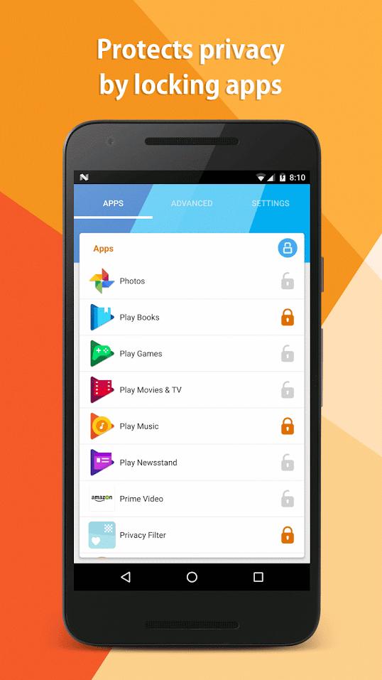 app-lock-1-2
