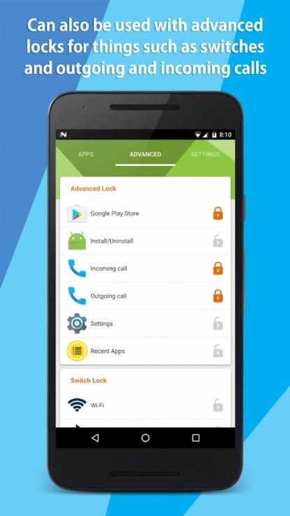 app-lock-2-2