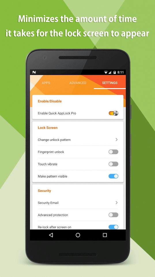 app-lock-3-2