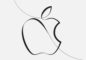 apple-81