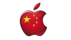 apple-china-2