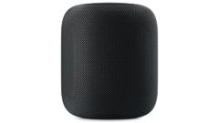 apple-homepod-deal