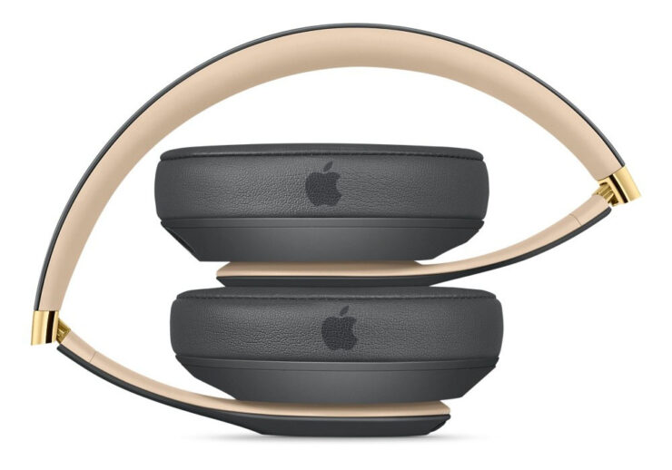 Apple noise canceling headphones Bose