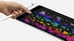 apple-ipad-pro-discounts