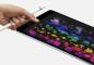 apple-ipad-pro-discounts
