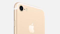 apple-iphone-7-4