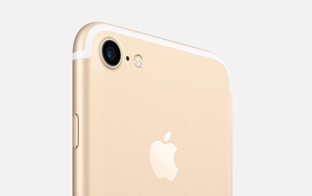 Best Deal On Iphone  Plus Unlocked