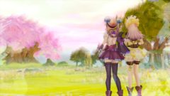 atelier-lydie-suelle-the-alchemists-and-the-mysterious-paintings-header