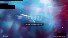 battlefield-v-loot-boxes