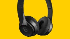 beats-solo3-wireless-deal-2