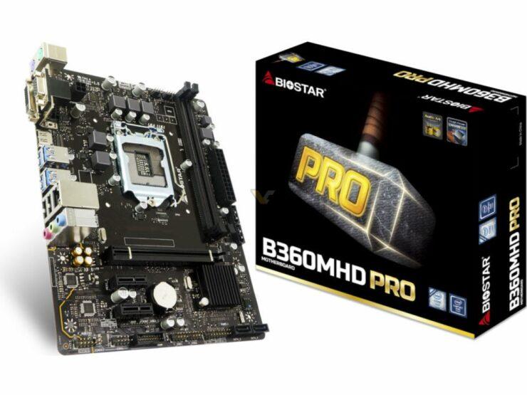 biostar-hmd-b360-pro-box