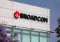 broadcom-5