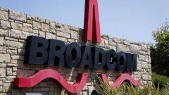 broadcom-3