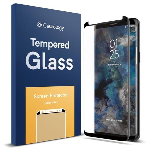 Galaxy S9 Screen Protectors