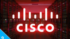 Ultimate Cisco Certification Super Bundle