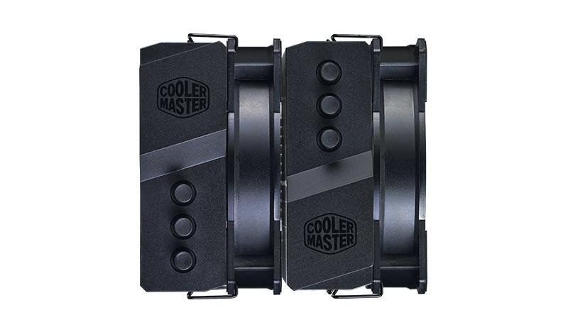 cooler-master-ma620p-top