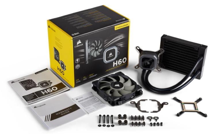 corsair-h60-2018-box