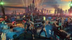 crackdown-3-release-date-news