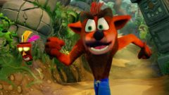 crash-bandicoot-n-sane-trilogy-switch-developer-2