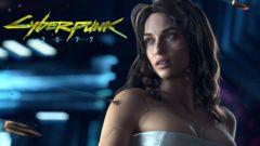 cyberpunk-2077-crossgen