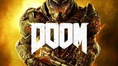 DOOM XBOX ONE X update 2